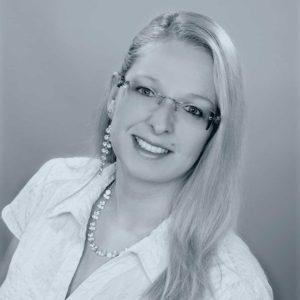 Rebecca Kaufmann