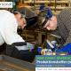 rtPersonal sucht Produktionshelfer in Kippenheim