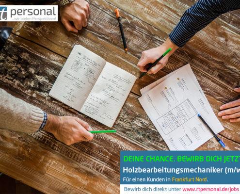 Holzbearbeitungsmechaniker_Frankfurt_nord