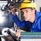 Stellenangebot-Produktionsmitarbeiter