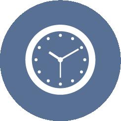 Arbeitszeit_Button
