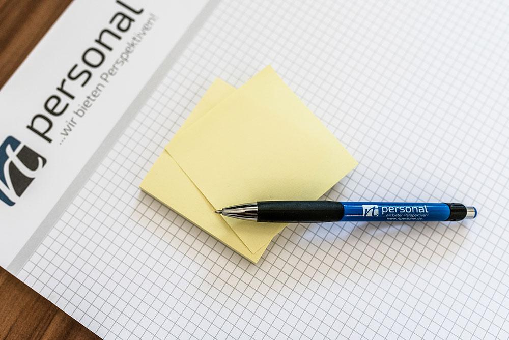 Aktuelle Jobs und Stellenangebote