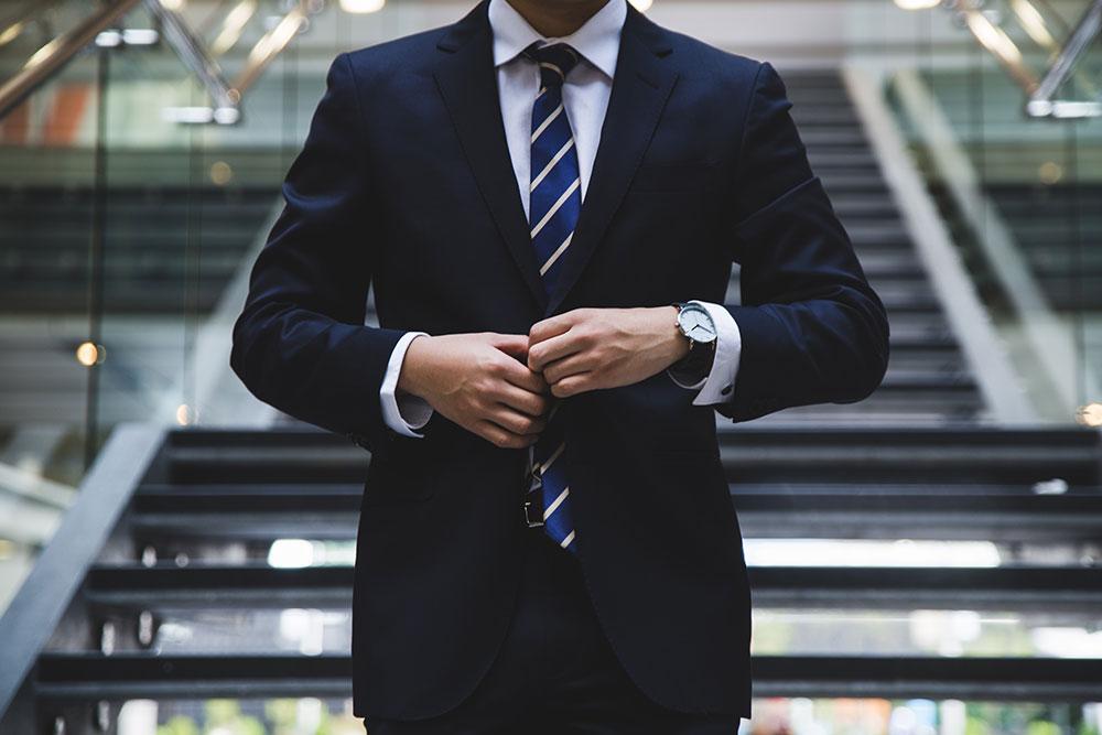 Mit Personalvermittlung Fach- und Führungskräfte finden